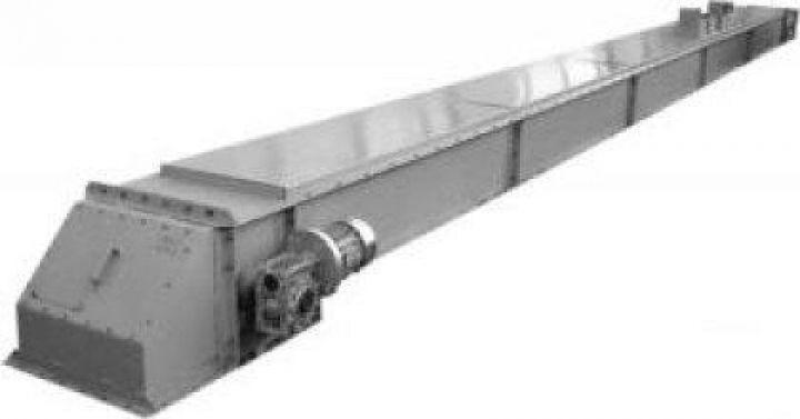 Ленточные канатные конвейеры производители скребкового транспортера