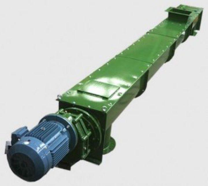 Винтовой конвейер г1 схема системы охлаждения фольксваген транспортер