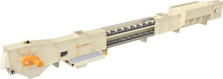 Скребки для цепных конвейеров фары фольксваген транспортер т3